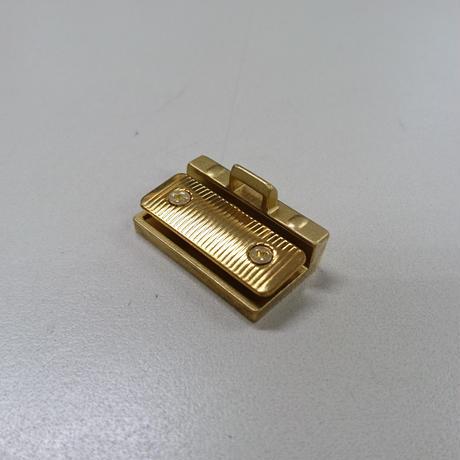 amiet Z-33456 MGS-MR