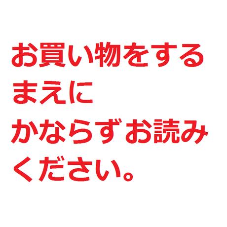 5566a81e3bcba9338e000ce3