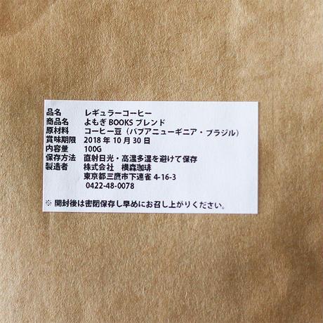 5afcf658122a7d7bd2001fd0