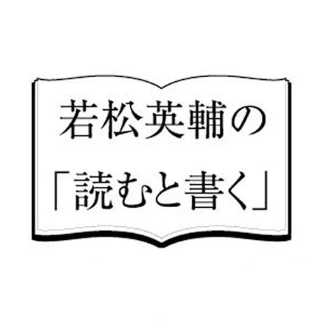 5f6d610093f6195c96d896af
