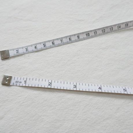 SEEKNIT 巻尺 磁石付