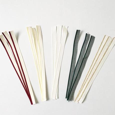 手製本材料・花布