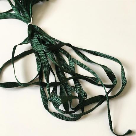 手製本材料・栞紐・太巾