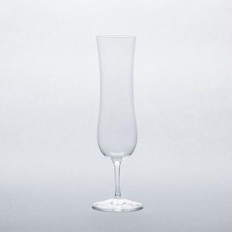 TIME & STYLE シャンパングラス【RAISIN】champagne