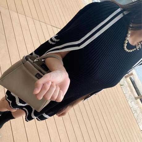 【10月15日まで10%OFF】レディレディセットアップ