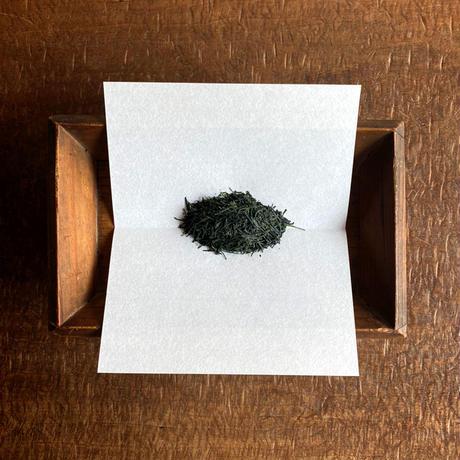 万福茶 N°03