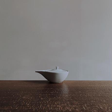"""万煎茶道具 """"大福茶"""""""