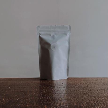 """万福玄米茶""""Tea Bag"""""""