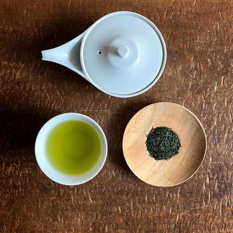万福茶 N°04