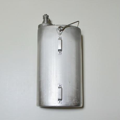 フューエル コンテナー (サープラス) 燃料缶 タンク カン