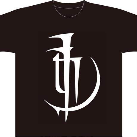 【T-shirt】logo T-shirt