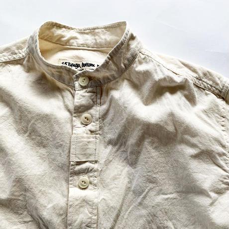 *ユニセックス*15-jyugo-16 de shirts