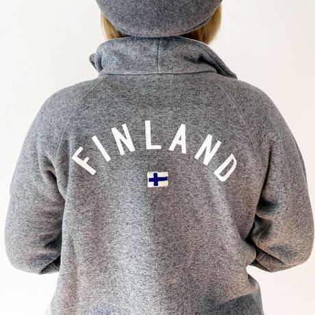 レディース*快晴堂-カイセイドウ-ステートセーラージャージ(11C-101) /SIZE3+ フィンランド