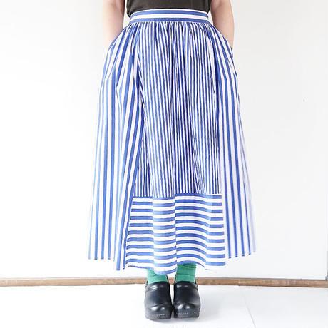 """送料無料*レディース*Kelen★ケレン★Tuck Gather Skirt """"Rish"""" スカート(LKL19HSK3)"""