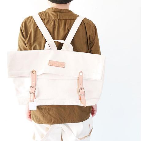 *GOODS*佐藤防水店-さとうぼうすいてん-ヒップバッグ