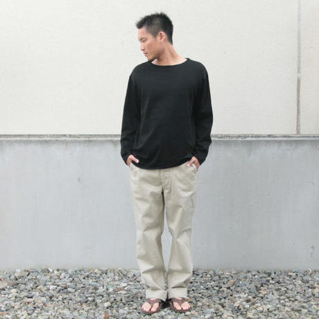 *ユニセックス*DAILY WARDROBE INDUSTRY★DAILY STANDARD CHINO