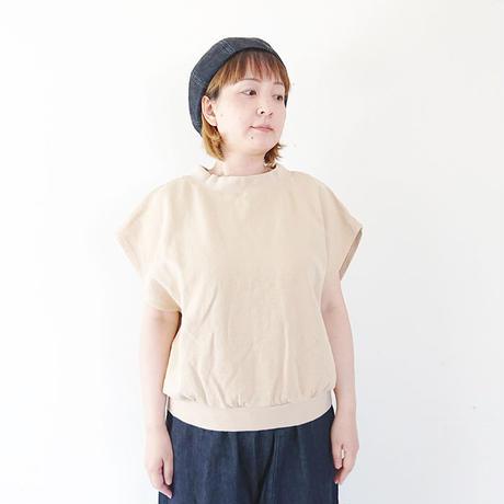 *レディース*SETTO-セット-MOMONGA-T モモンガTシャツ