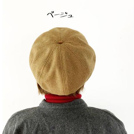goods*全2色HIGHER-ハイヤー-ドビーメルトンベレー
