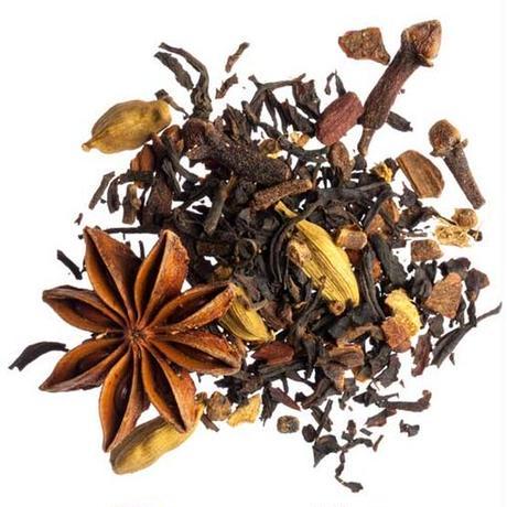 T2 紅茶 Chai(チャイ)茶葉250g