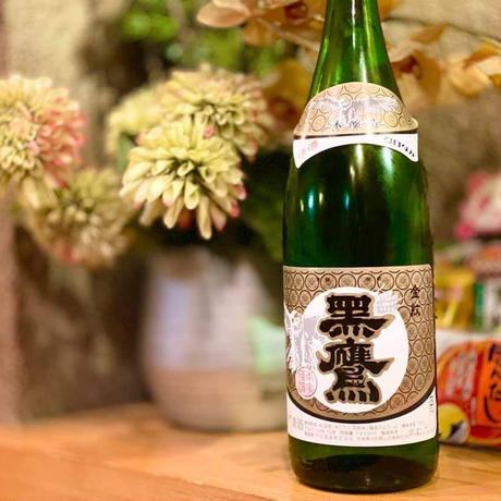 【限定】辛口日本酒1.8L 5本セット オリジナル帆前掛け2枚付き