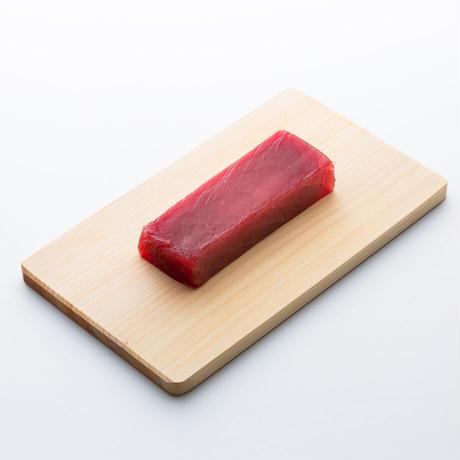 ミナミマグロ 赤身/200g