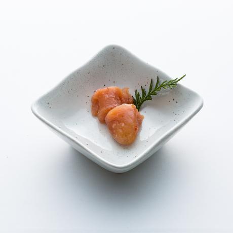 北海道前浜産たら子(無着色)/800g