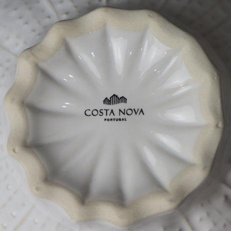ウニ柄 ボウル(COSTA NOVA)