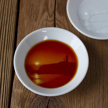 犬吠埼しょうゆ皿 / Inubosaki Soy sauce dish