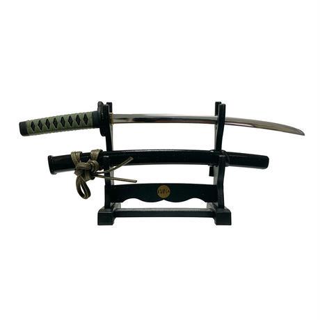 国宝「稲葉江」ペーパーナイフ