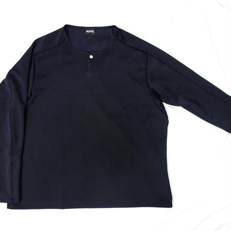 L/S Tech shirts