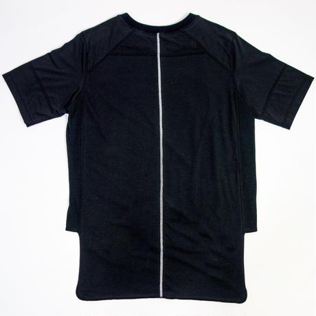 Hybrid tech shirts 2.0