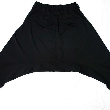 Schoeller Dryskin Dropcrotch  trousers