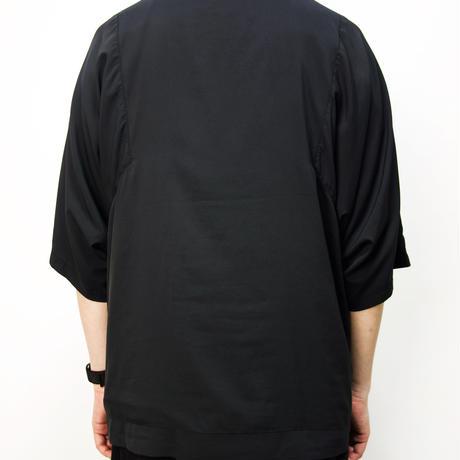 Schoeller 3x36 Bias pullover