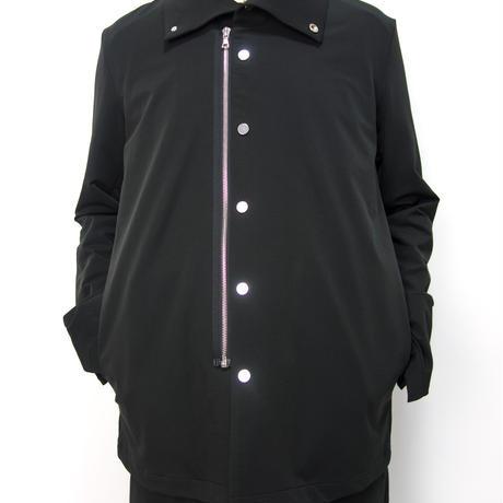 Schoeller Dryskin Technical jacket1.0