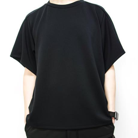 Tech shirts