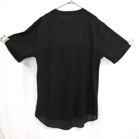 Hybrid tech shirts 1.1