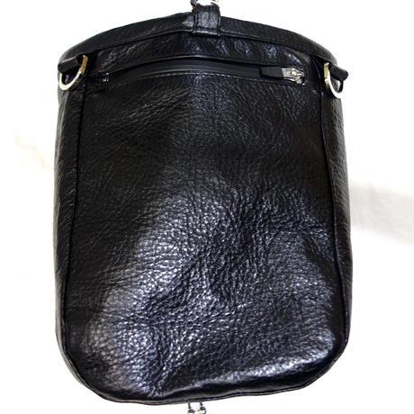 SID chalk bag
