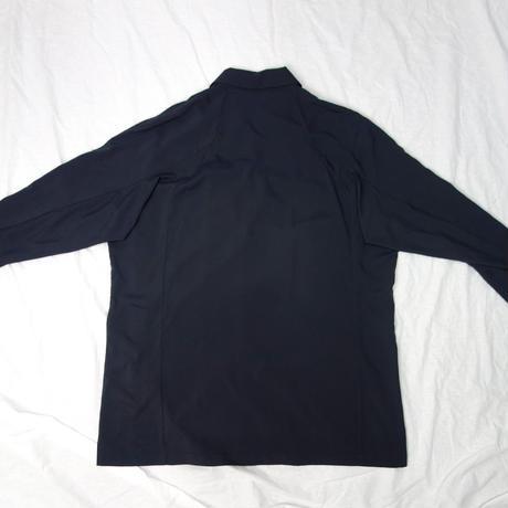 Schoeller 3x36 Patient shirts
