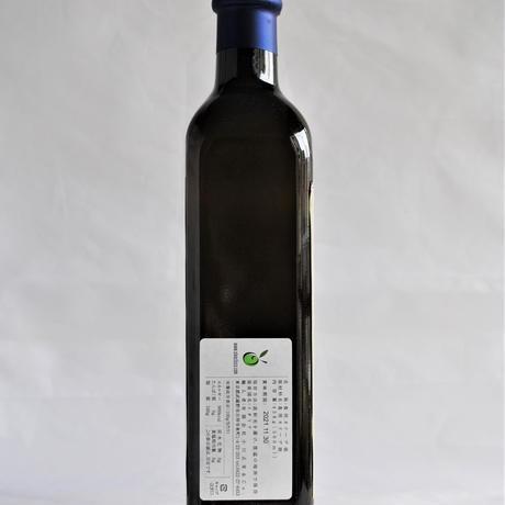 サルトスEXVオリーブオイル 500ML(サルデーニャ産)
