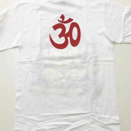 ガネーシャTシャツNo.4