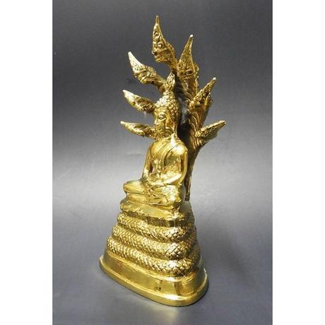 タイの曜日仏陀 土曜