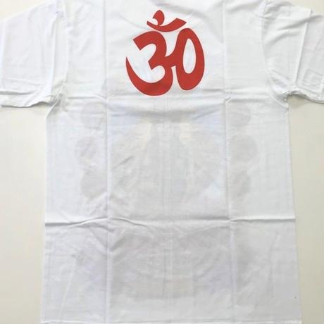 ラクシュミTシャツ