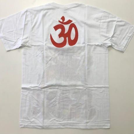 ドゥルガー神Tシャツ