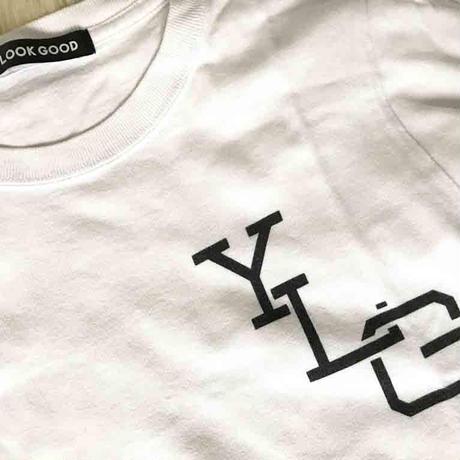 Long Sleeve T-shirt -YLG-