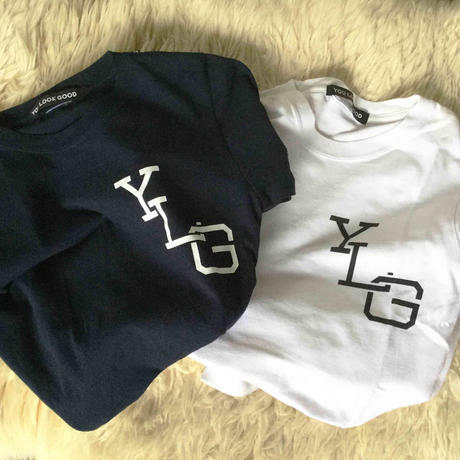 Long Sleeve T-shirt -YLG Kids-