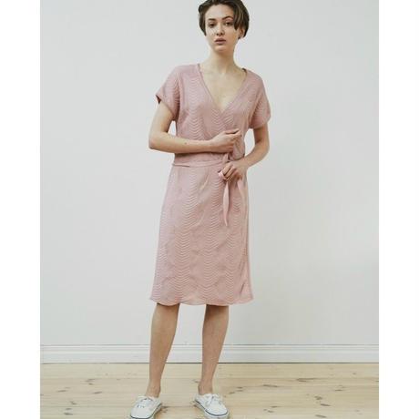 Dress Elsie