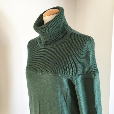 Dress Görel  (ドレス・ゲーレル)