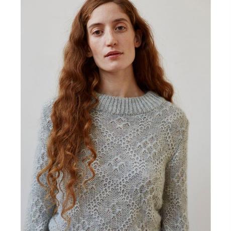 Sweater Julie ( セーター・ジュリー)