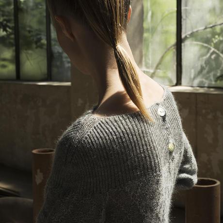 Dress Ulla-Britt (ドレス・ウラブリット)