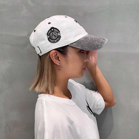 YS Logo Inspire Cap